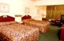 Hotel Comfort Suites (Haverhill)