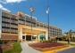 Hotel Comfort Inn Gold Coast