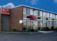 Hotel Econo Lodge (Baltimore)