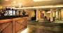 Hotel Comfort Inn Bwi