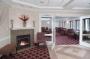 Hotel Comfort Suites (Biddeford)