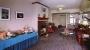 Hotel Comfort Inn Ocean´s Edge