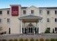 Hotel Comfort Suites (Escanaba)