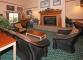 Hotel Comfort Suites (Marquette)