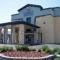 Fotografía de Comfort Inn & Suites en Springfield
