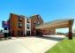 Fotografía de Comfort Inn & Suites en Sikeston