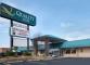 Hotel Quality Inn Southwest