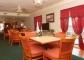 Fotografía de Quality Inn & Suites en Flowood
