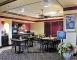 Hotel Comfort Inn Southwest