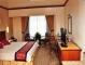 Hotel Quality City Centre Kuala Lumpur