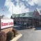 Hotel Econo Lodge & Suites Lake Norman