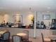 Hotel Quality Inn & Suites (Durham)