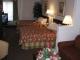 Hotel Comfort Suites Newark Airport