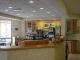 Hotel Quality Inn Central