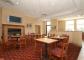 Hotel Comfort Inn University