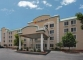 Hotel Comfort Inn North/polaris