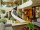 Hotel Comfort Inn Cleveland Airport