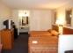 Hotel Econo Lodge Inn & Suites Bricktown