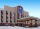 Hotel Comfort Inn & Suites Quail Springs