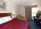 Hotel Rodeway Inn