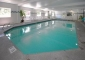 Hotel Comfort Suites Columbia River