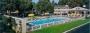 Hotel Quality Inn Gettysburg Motor Lodge