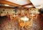 Hotel Quality Inn
