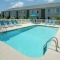 Hotel Sleep Inn & Suites Waccamaw Pines