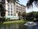 Hotel Comfort Inn - South Forest Beach