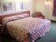 Hotel Sleep Inn (Sumter)