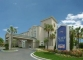 Hotel Sleep Inn (Charleston/historical)