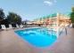 Hotel Quality Inn Executive Center
