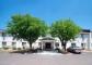 Hotel Comfort Inn South Sioux Falls