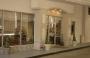 Hotel Comfort Inn Downtown - Memphis