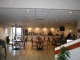 Hotel Sleep Inn (Murfreesboro)