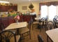 Fotografía de Quality Inn en Abilene