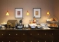 Hotel Comfort Suites Dfw N/grapevine