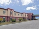 Hotel Comfort Inn & Suites Corpus