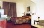 Hotel Comfort Inn (Celburne)