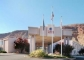 Hotel Comfort Suites Moab