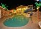 Hotel Rodeway Inn & Suites Landmark Inn