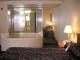 Hotel Comfort Inn University Center