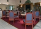 Hotel Quality Inn At Fort Lee