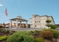 Hotel Comfort Inn Tacoma