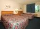 Hotel Econo Lodge (Wiscinsin Dells)