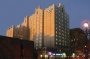 Hotel Holiday Inn Toronto Bloor Yorkville