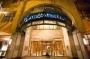 Hotel Intercontinental Toronto Yorkville