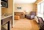 Hotel Holiday Inn Express & Suites Riverport