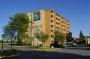 Hotel Holiday Inn Oshawa Whitby Conference Centre