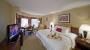 Hotel Crowne Plaza Auburn Hills